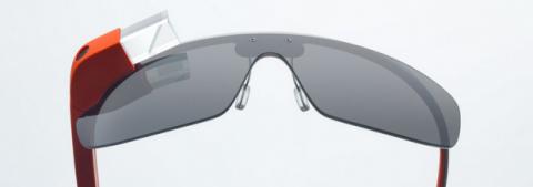 Precio Google Glass