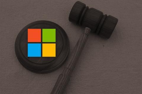 Inversores demandan a Microsoft por el manejo dado a Surface