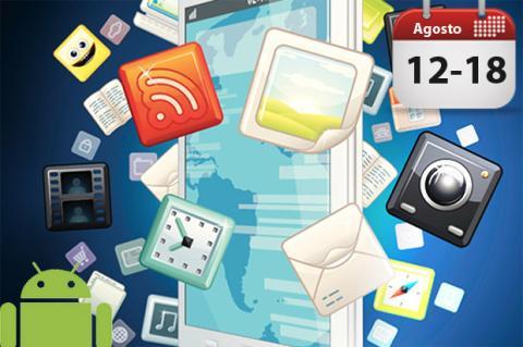 apps de la semana andorid 1218