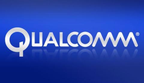 Qualcomm podría entrar en la carrera de smartwtch