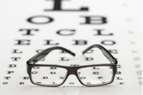 10 consejos para reducir el cansancio ocular