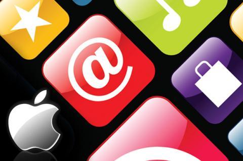 mejores apps iphone y ipad de esta semana