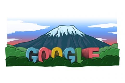 Google se cae unos minutos, el tráfico mundial baja un 40%