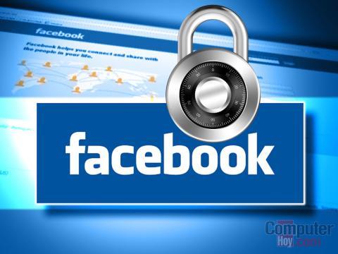 fallo en facebook permite escribir en cualquier muro