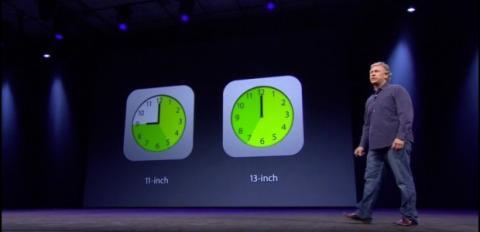 macbook air bateria