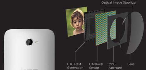 iphone 5s ultrapixeles