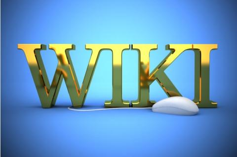 Descarga la Wikipedia para usarla offiline, con Kiwix