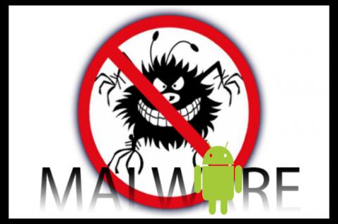 Android y Malware