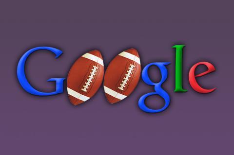 YouTube podría transmitir los partidos de la NFL