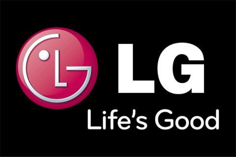 LG liberará phablet, tablet y smartwatch en el 2014