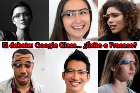 debate google glass