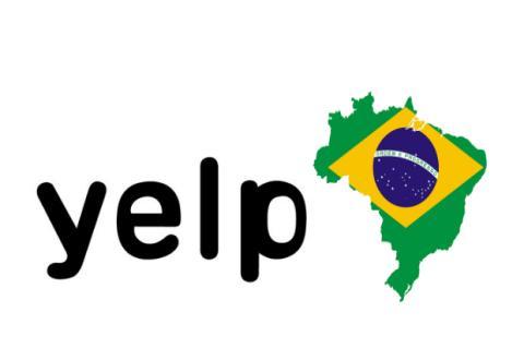 Yelp en Brasil