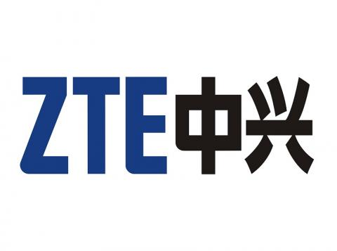 ZTE prevé grandes beneficios para este trimestre del año
