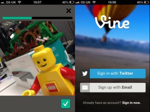 Airbnb presenta el primer cortometraje realizado en Twitter