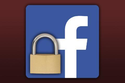 Facebook cambia opciones de permisos para apps de terceros