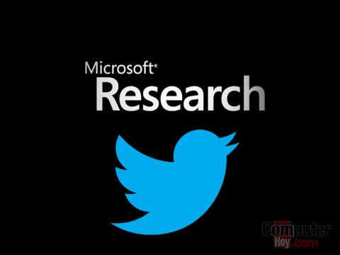 whooly microsoft research