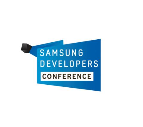 Conferencia de Desarrolladores de Samsung el 27 de Octubre