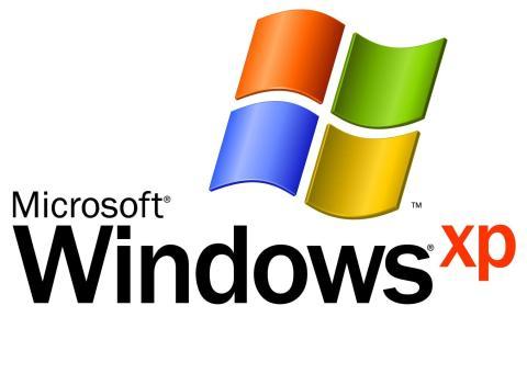windows xp, actualizaciones de pago