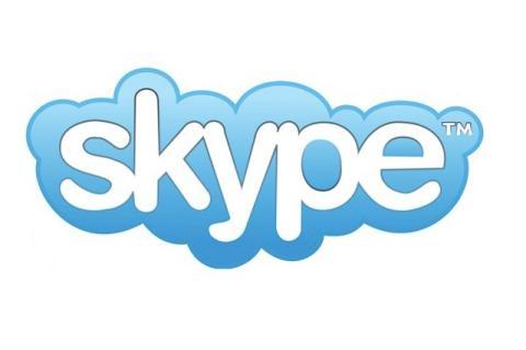 Los 5 usuarios más interesantes de Skype