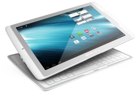 ARCHOS presenta su nueva gama de smartphones y tablets en IFA 2013