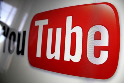 nuevo logo youtube