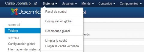 Joomla 3 en español
