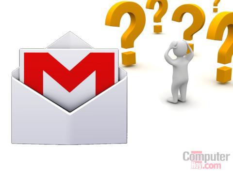 yesware, averigua si han leído tu email de gmail