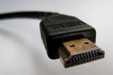 HDMI Forum presenta HDMI 2.0 en IFA 2013
