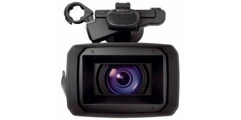 Handycam 4k