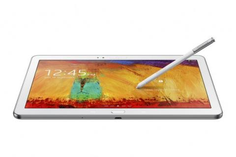 analisis samsung galaxy note 3