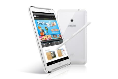 ASUS Fonepad Note 6