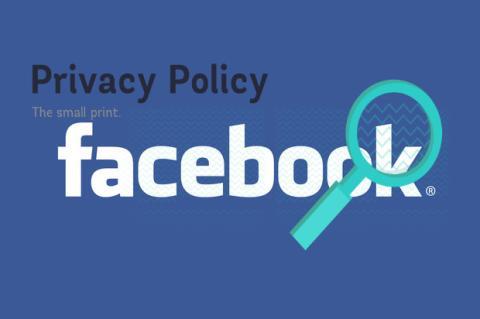 Facebook puede utilizar tus fotos de perfil para publicidad