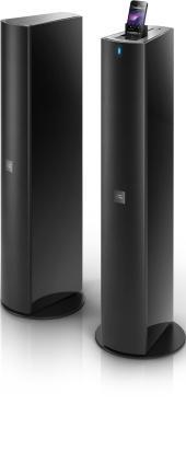 Philips Fidelio SoundTowers DTM9030