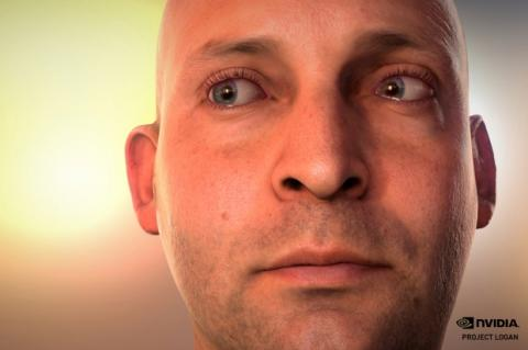 Project Logan de NVIDIA, gráficos de PC en el smartphone o la tablet