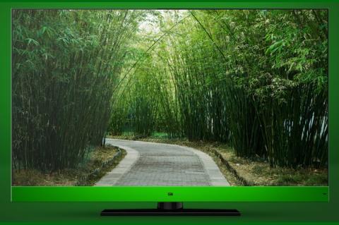 Xiaomi MiTV, pantalla 3D, SmartTV y consola por 360 €