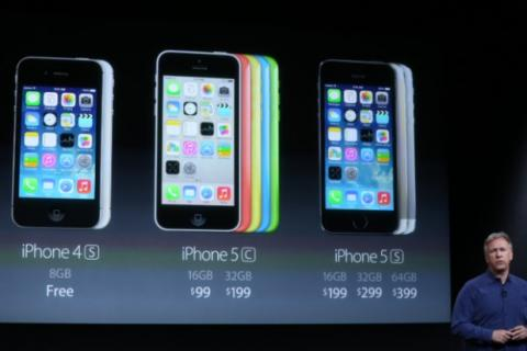 resumen evento apple