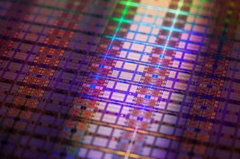 Bay Trail, el nuevo procesador para tabletas de Intel