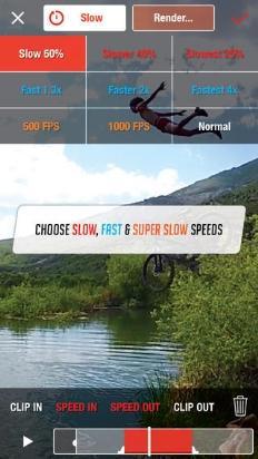 SlowPro