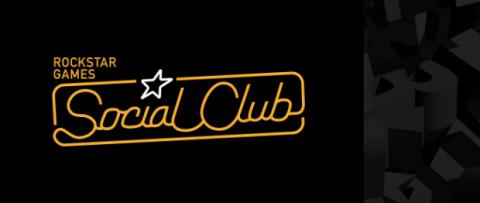 social club rockstar gta 5