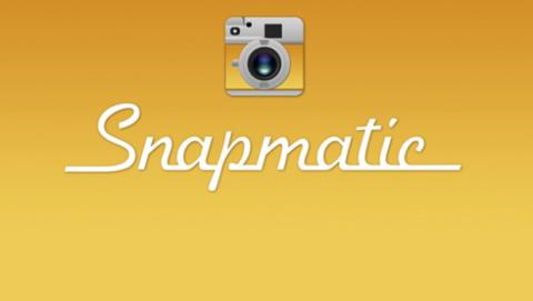 snapmatic instagram gta 5