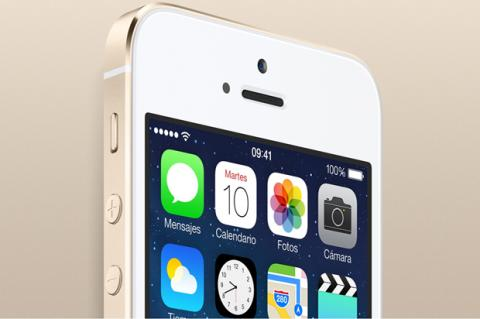 iPhone 5S y 5C alcanzan 100.000 reservas en China Unicom