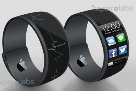 El procesador A7 de 64 bits, Touch ID y el coprocesador M7 anticipan nuevos dispositivos de Apple