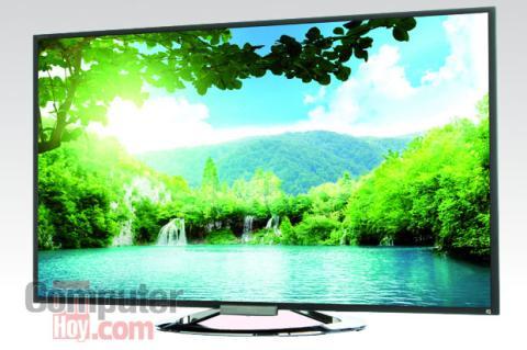 Sony KDL-46W905A