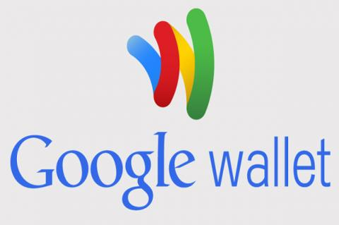 Google Wallet ya disponible para sistema operativo iOS
