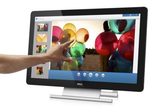 Dell 23 (P2314T)