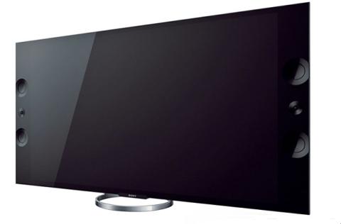 Sony KDL-65X9005