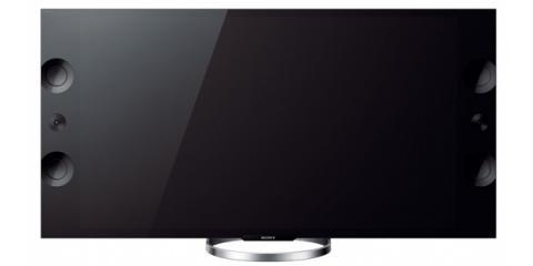 Sony KDL X9 conclusión