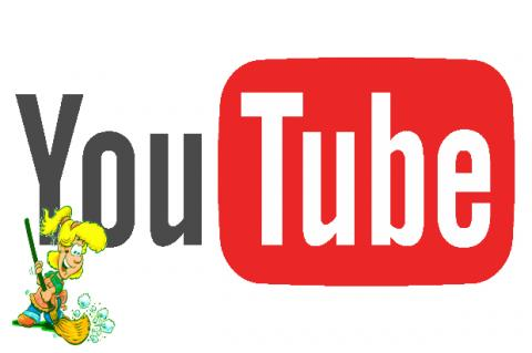 YouTube estrena funciones en su sistema de comentarios