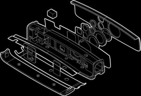 Fabricación Oppo N1