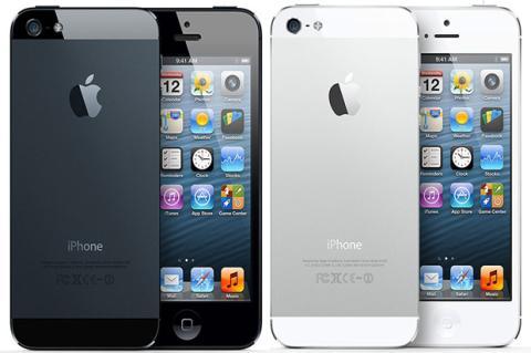 1 de cada 8 hombres solteros prefieren un iPhone a una novia